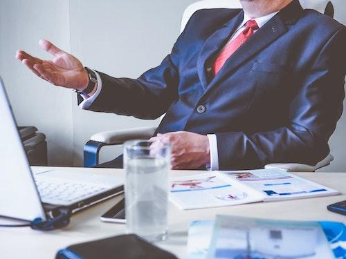 entrepreneurs and wealth management