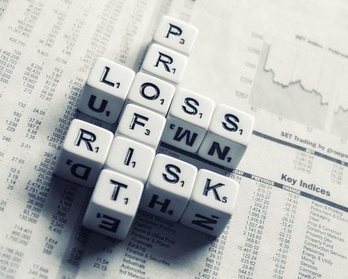 risk in investing