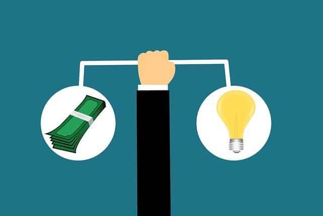 innovation investors