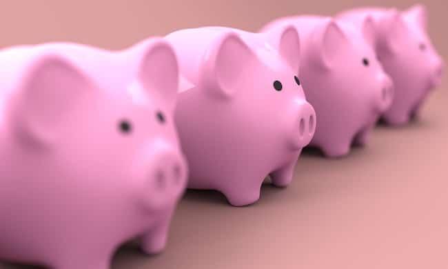 retirement withdrawal strategies