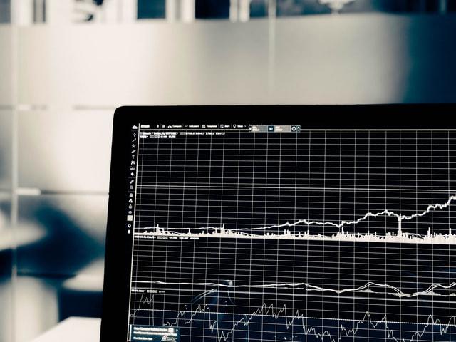 stock portfolio analyzer